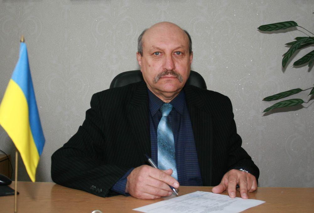 Торба Павло Васильович
